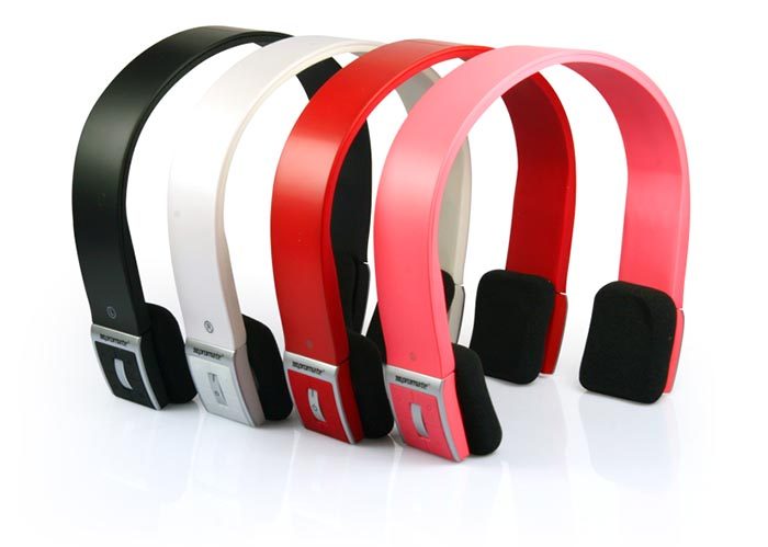Bluetooth Headset wholesaler