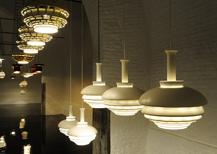 Electrical Light Fitting And Fixtures whole saler