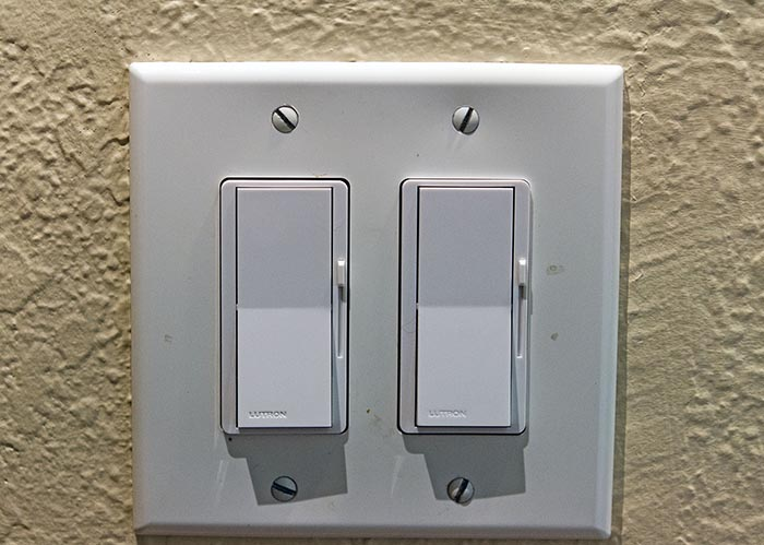 Household Switches whole saler